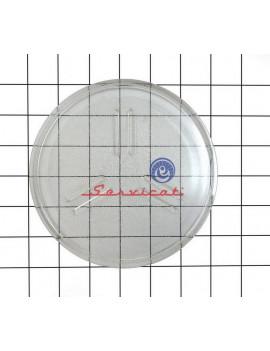 PLATO ORIGINAL MICROONDAS