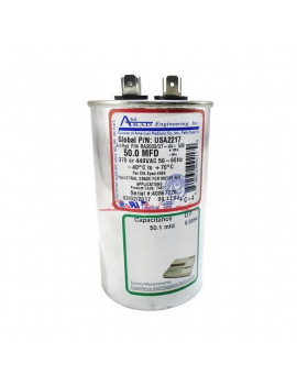 CAPACITOR AMRAD AIRE...