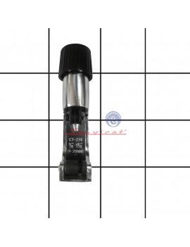 Protector 1/6 Refrigeradora 110V/60Hz