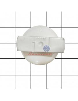 Motor Refrigeradora Evaporador Kit
