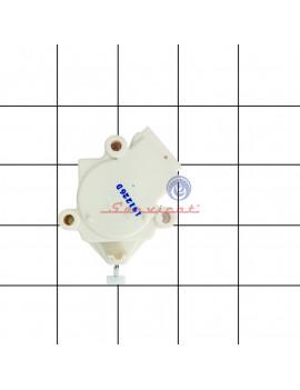 Compresor 1/8 Refrigeradora Danfoss R134a Aire