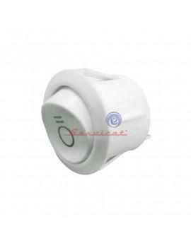 """Niquelina 9.84"""" igual 25cm Refrigeradora Vidrio (PAR) SIN base 480W"""