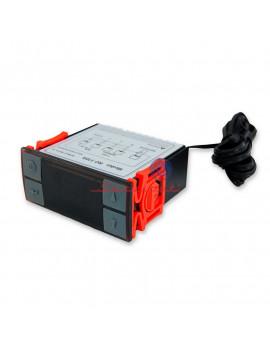 Relay/Protector Refrigeradora