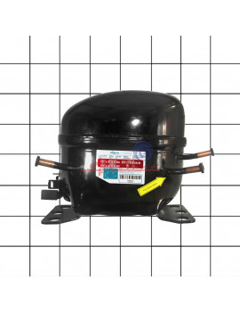 Resistor Secadora