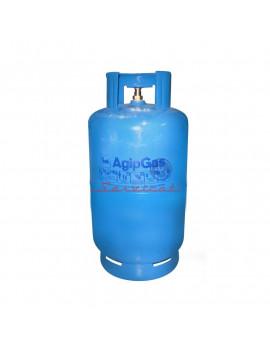 CILINDRO DE GAS ORIGINAL...