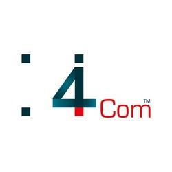 4COM™