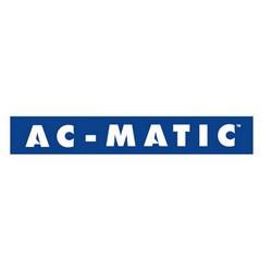 AC-MATIC