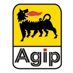AGIPGAS
