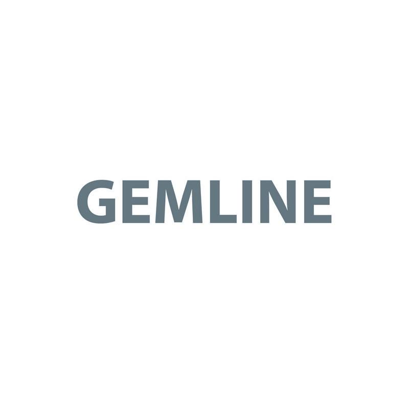GEMLINE