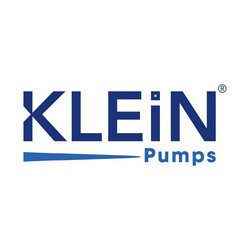 KLEIN PUMPS