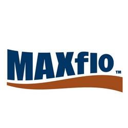 MAX FLO