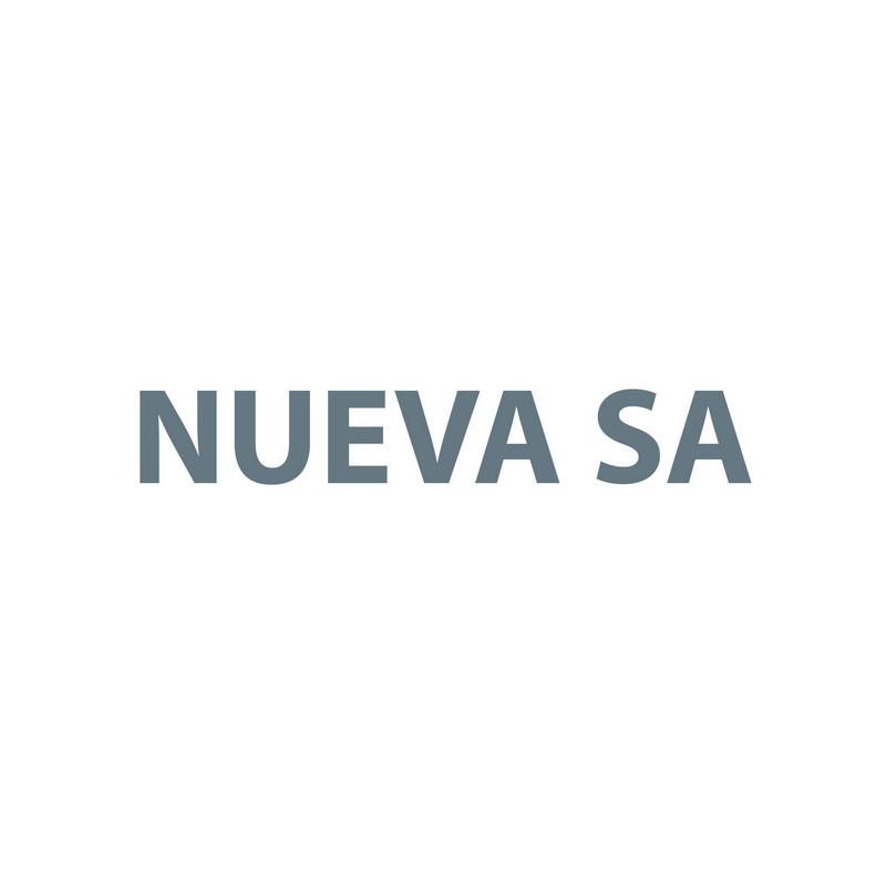 NUEVA SA