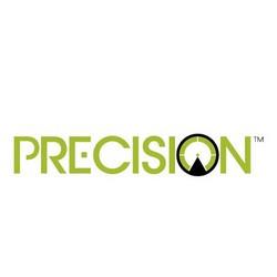 PRECISION TM