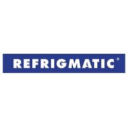 REFRIGMATIC