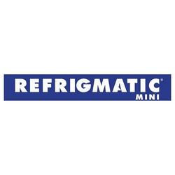 REFRIGMATIC MINI