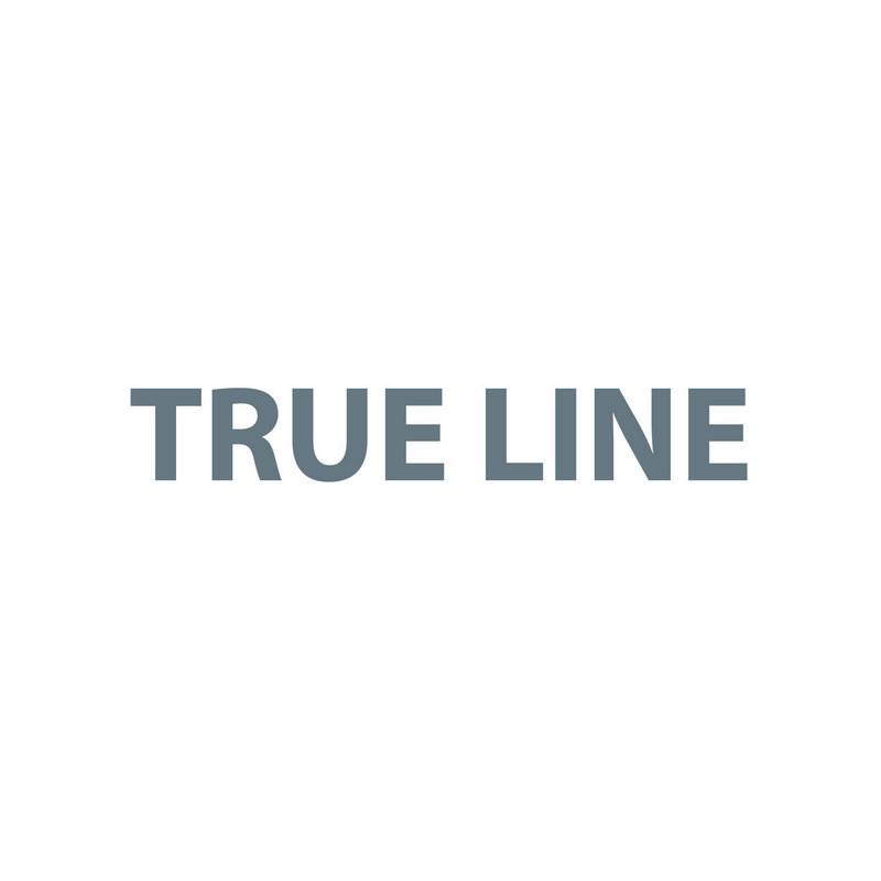 TRUE LINE