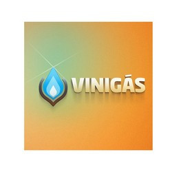 VINIGAS