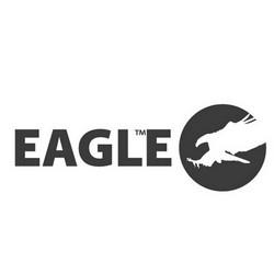EAGLE TM