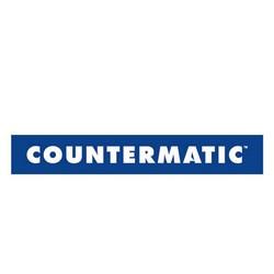 COUNTERMATIC