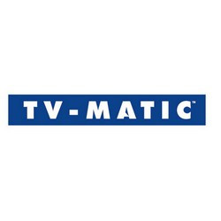 TV-MATIC